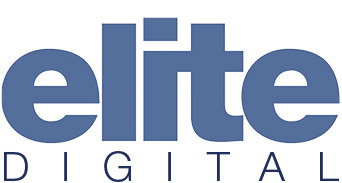 Elite Digital Logo